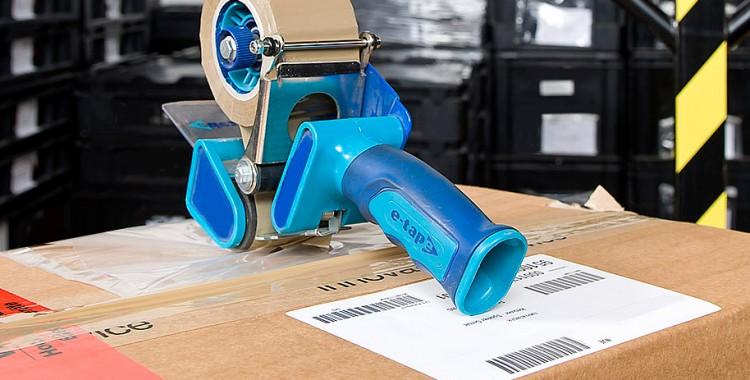 Hetzner Sporrer GmbH | Adressierung